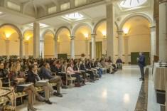 convegno_sipnei_roma_mg_0205%e2%94%acrocco_casaluci_2016_1