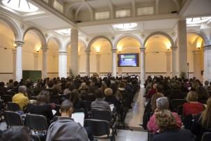 convegno_sipnei_roma_mg_0213%e2%94%acrocco_casaluci_2016