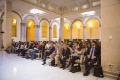 convegno_sipnei_roma_mg_0281%e2%94%acrocco_casaluci_2016