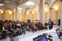 convegno_sipnei_roma_mg_0298%e2%94%acrocco_casaluci_2016