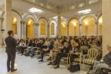 convegno_sipnei_roma_mg_0343%e2%94%acrocco_casaluci_2016