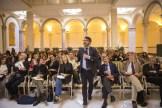 convegno_sipnei_roma_mg_0387%e2%94%acrocco_casaluci_2016
