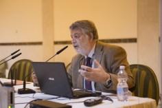 La scomparsa di Gianni Liotti 1