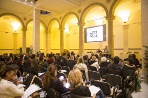 convegno_sipnei_roma_mg_0519%e2%94%acrocco_casaluci_2016