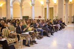 convegno_sipnei_roma_mg_0567%e2%94%acrocco_casaluci_2016