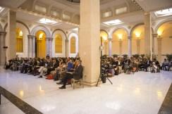 convegno_sipnei_roma_mg_0574%e2%94%acrocco_casaluci_2016