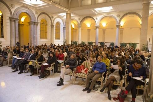 convegno_sipnei_roma_mg_0649%e2%94%acrocco_casaluci_2016