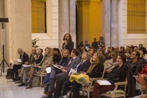 convegno_sipnei_roma_mg_0691%e2%94%acrocco_casaluci_2016