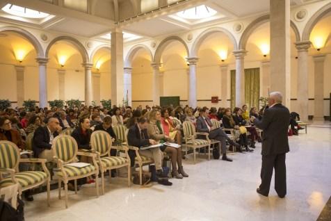 convegno_sipnei_roma_mg_0712%e2%94%acrocco_casaluci_2016