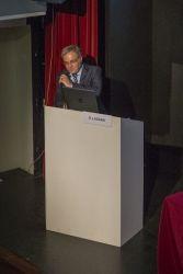 Congresso internazionale ISNIM-SIPNEI foto di Rocco Casaluci - David Lazzari