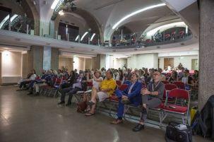 Congresso internazionale ISNIM-SIPNEI foto di Rocco Casaluci