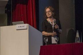 Congresso internazionale ISNIM-SIPNEI foto di Rocco Casaluci - A. Del Rey
