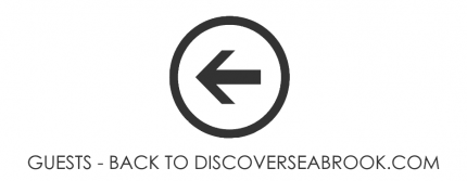 Guests - Back to discoverseabrook.com