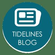 ICON TIDELINES