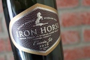 Sonoma County Wine Lounge Is In SF For The Big Game