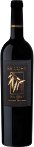 brc-2011-select-block-7-caberenet-sauvignon