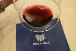 HOW TO: Etiquette In The Wine Tasting Room