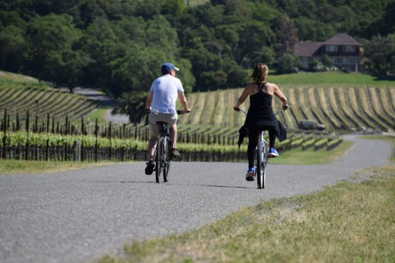 Top 10 Things To Do In Sonoma County, California