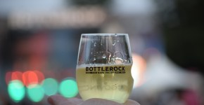 BottleRock Napa 2017: Planning Your Weekend