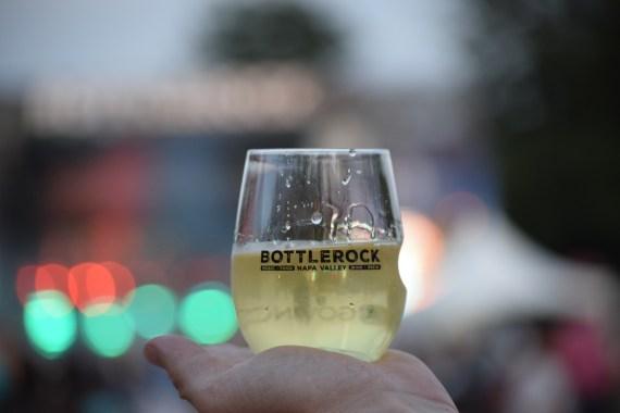BottleRock Napa 2017: Planning Your Weekend