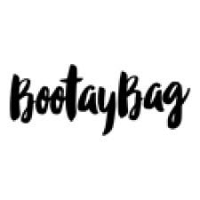 Bootay Bag logo