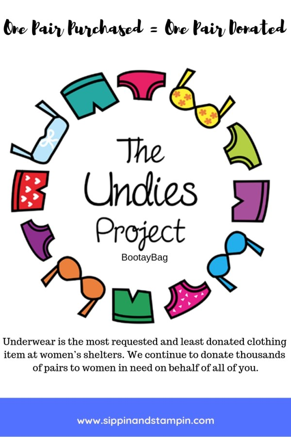 The Undies Project