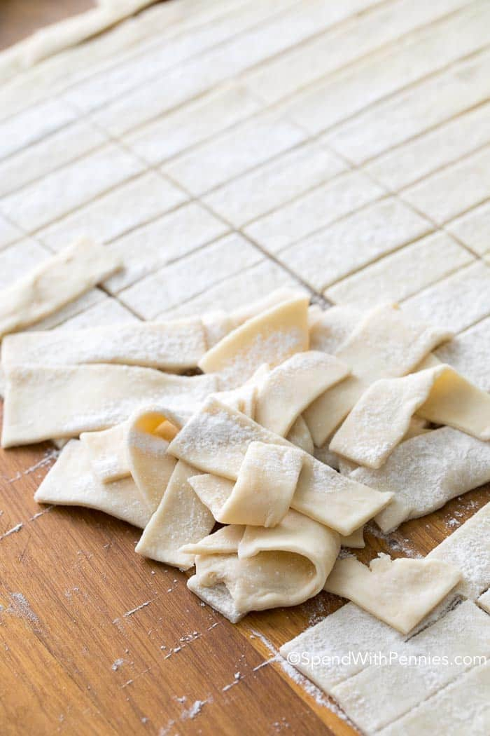 Old-Fashioned-Chicken-and-Dumplings-22
