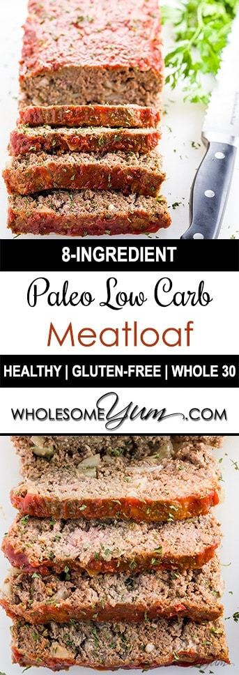wholesomeyum_low-carb-meatloaf-paleo-gluten-free-10