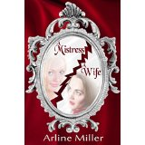 a-mistress-a-wife-book-cover