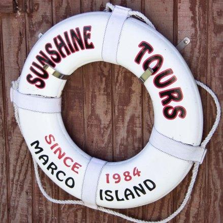 sunshine-tours-life-saver