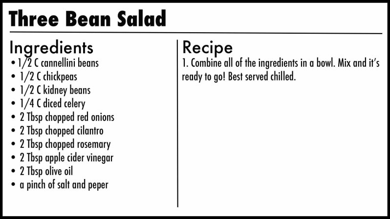 Three Bean Salad Recipe Card.jpg