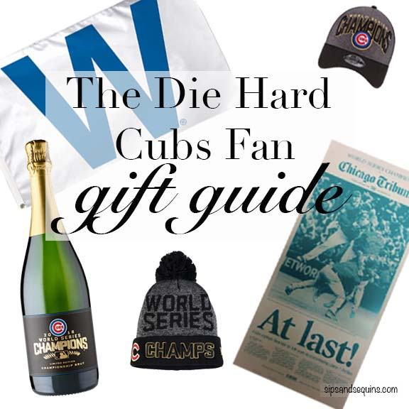 chicago-cubs-fan-holiday-gift-guide