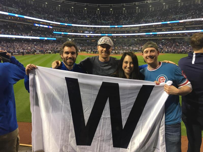 chicago-cubs-world-series