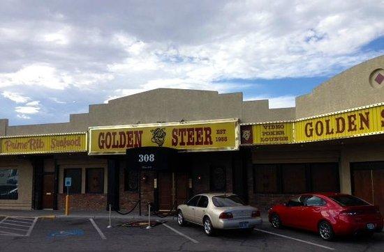 golden-steer-steak-house.jpg