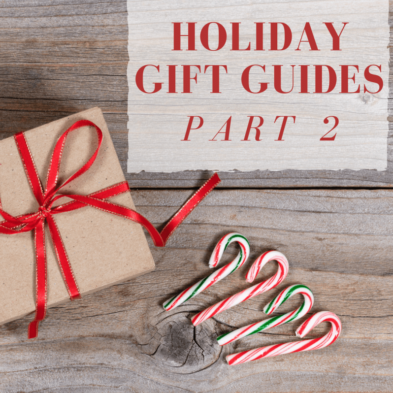 holiday-gift-guides-part-2