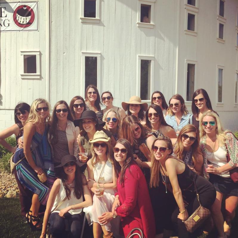 Round Barn Winery Bachelorette Party.jpg