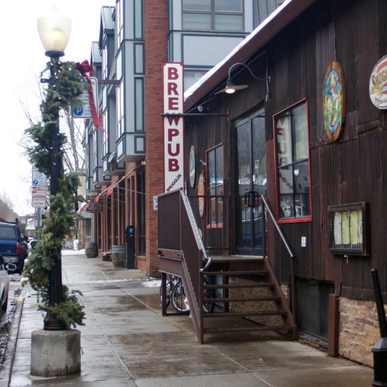 Smugglers Brew Pub.jpg