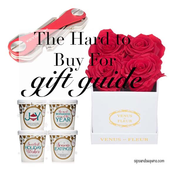 the-hard-to-buy-for-gift-guide