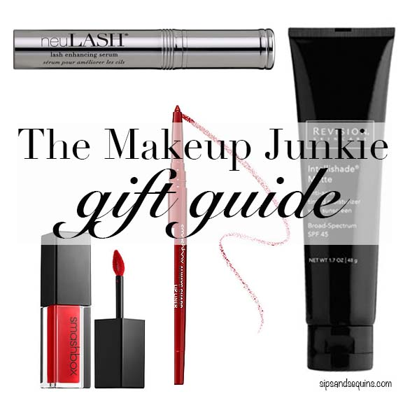 the-makeup-junkie-gift-guide