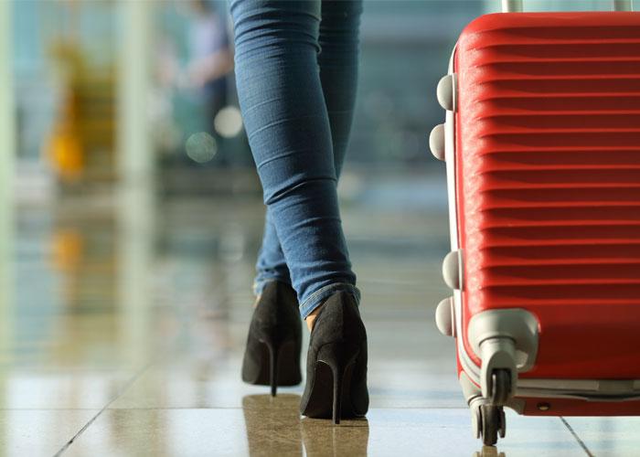 airport_travel