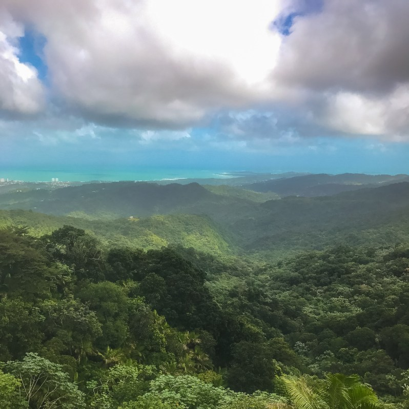 el-yunque-rainforest-views