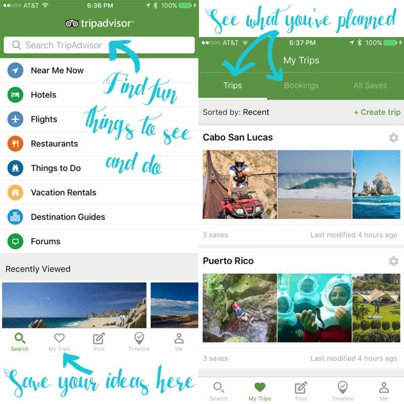 TripAdvisor App.jpg