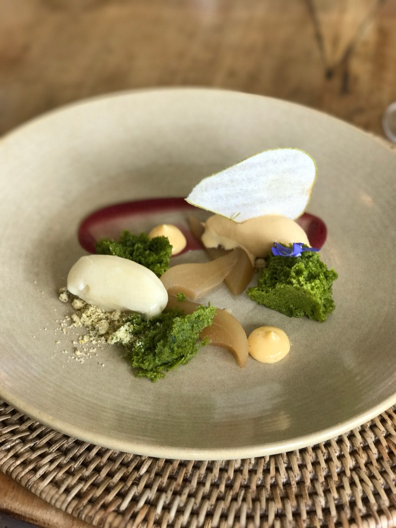 wharekauhau-dessert-new-zealand