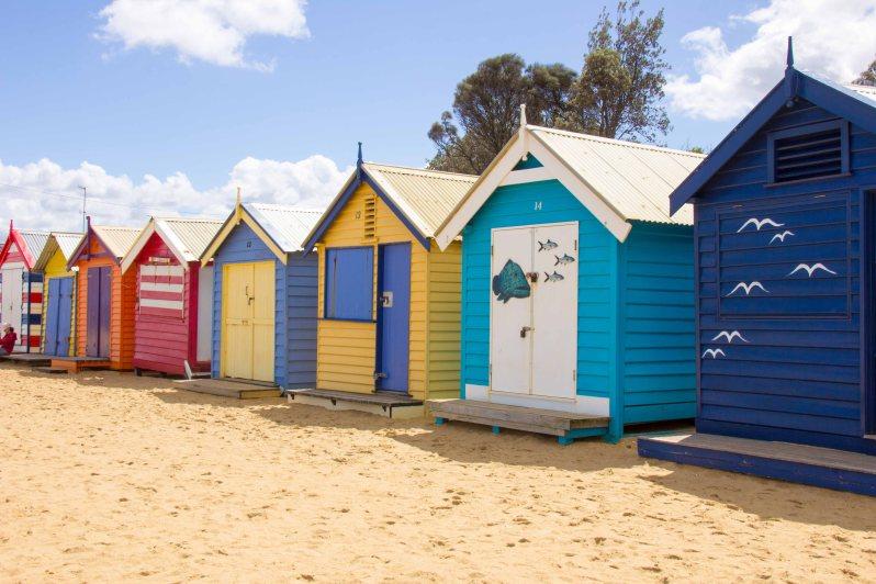 Brighton Bath Houses Melbourne Australia 1.jpg