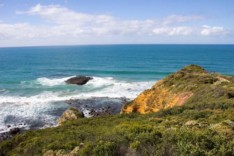 Great Ocean Road Split Point Lighthouse Views 2.jpg