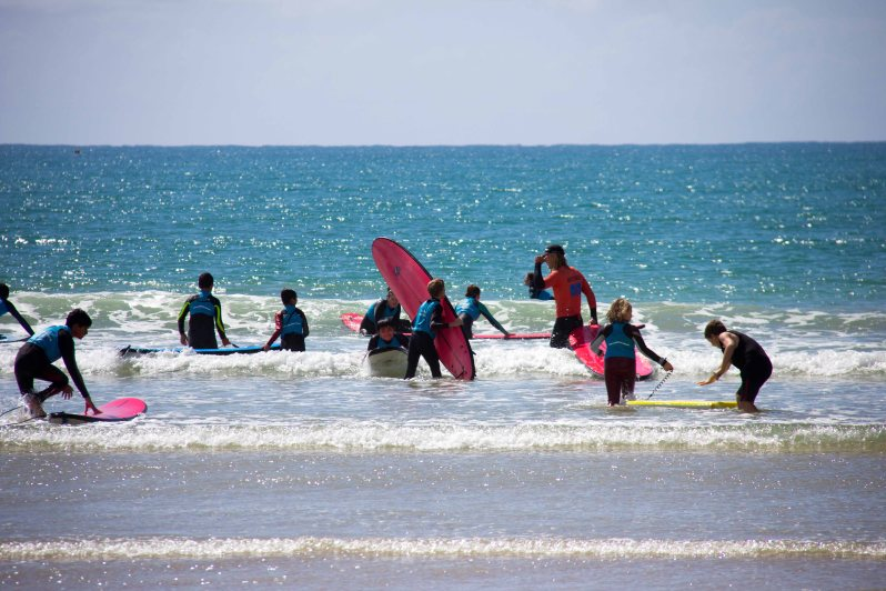 Great Ocean Road Surfing 1.jpg
