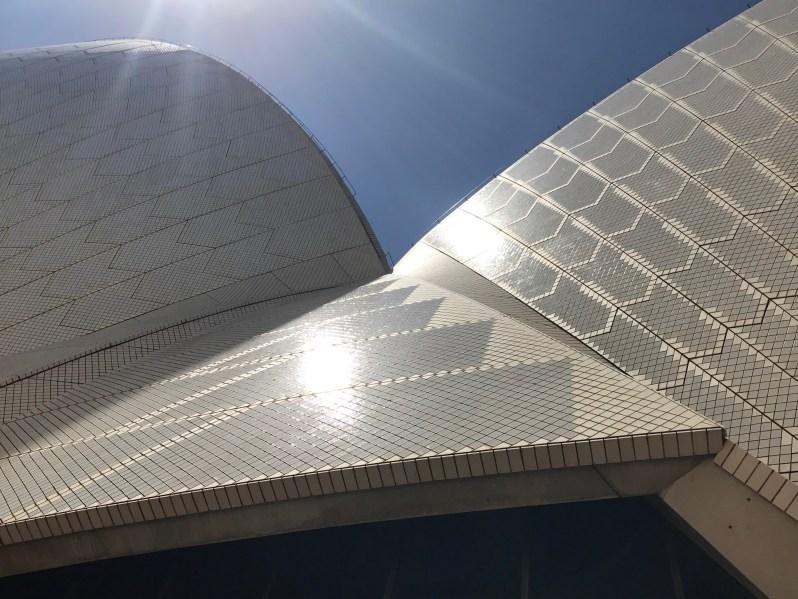 Sydney Opera House Bust.JPG