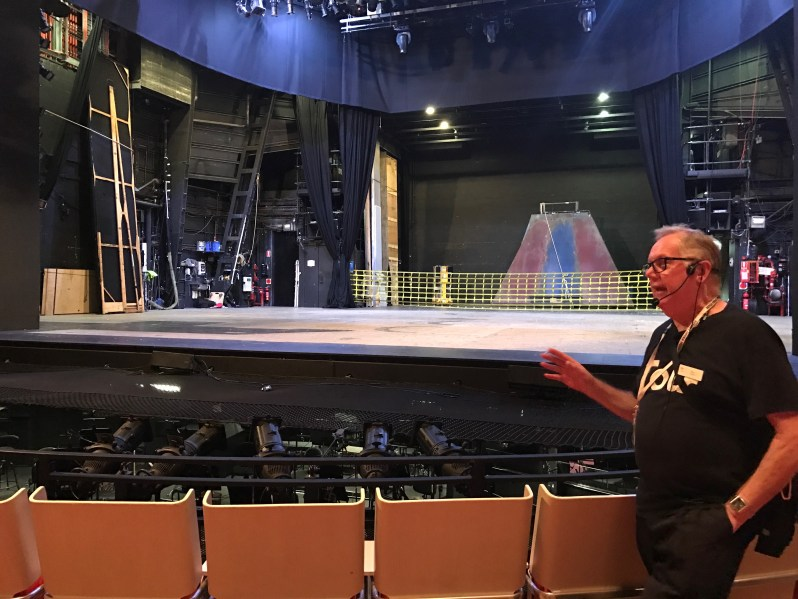 Sydney Opera House Tour.JPG