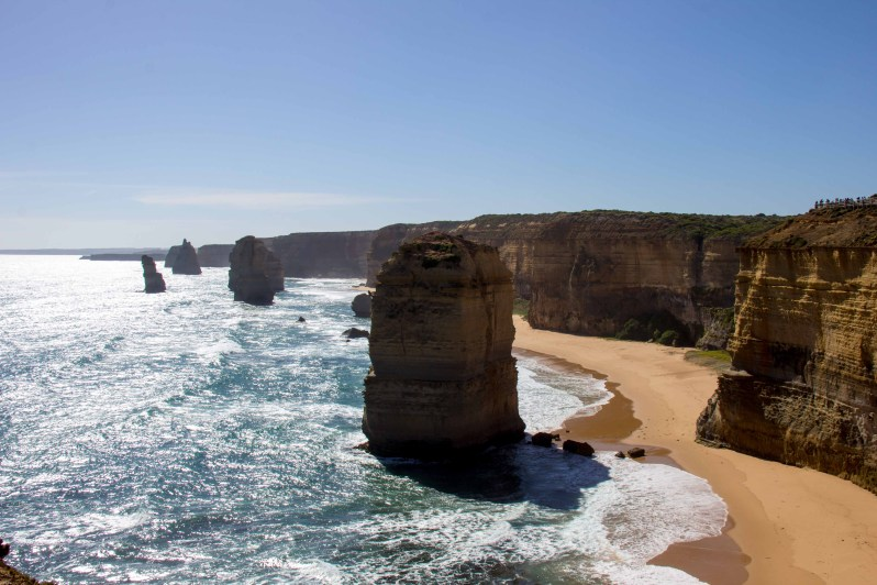 Twelve Apostles Great Ocean Road 2.jpg