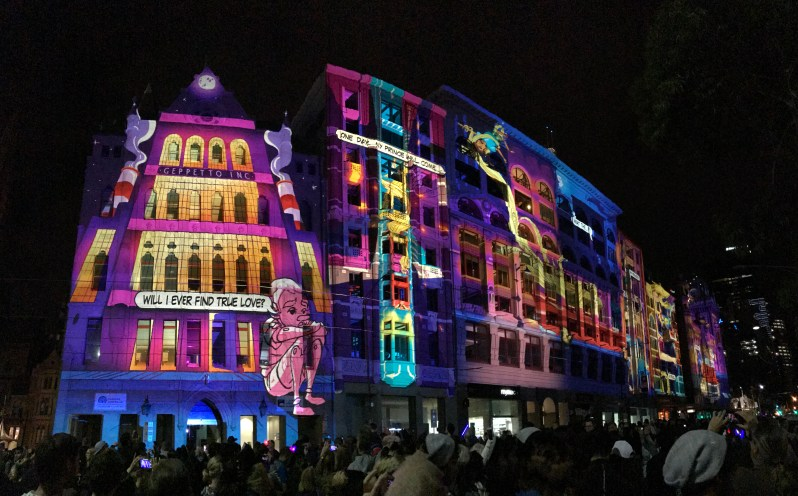 white-night-melbourne-fractured-fairytales-pinocchio